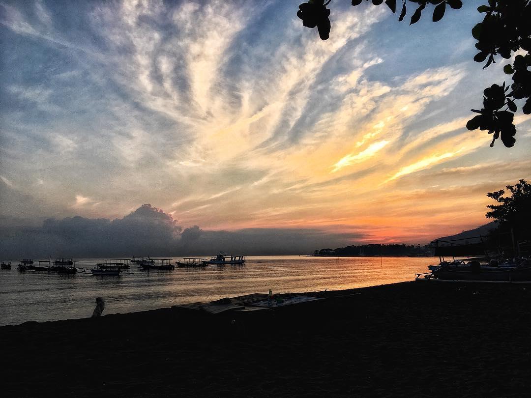 Inilah 100 Tempat Wisata Di Kabupaten Buleleng Bali