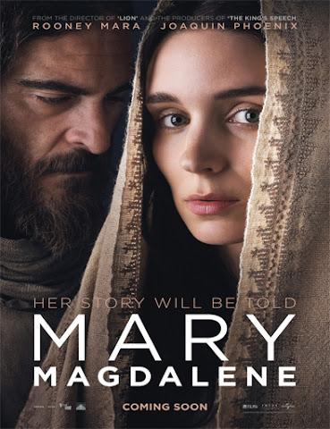 descargar JMary Magdalene Película Completa DVD [MEGA] [LATINO] gratis, Mary Magdalene Película Completa DVD [MEGA] [LATINO] online