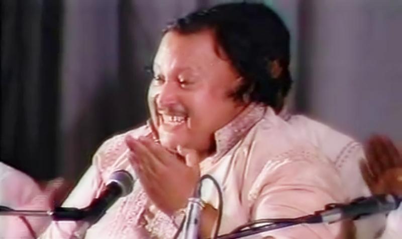 Lyrics Jaane Kab Ho Ge Kam Iss Duniya Ke Gham