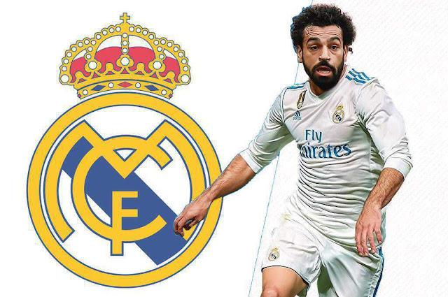 Panas Lihat Barca Dapat Coutinho, Madrid Rencanakan Bajak Salah