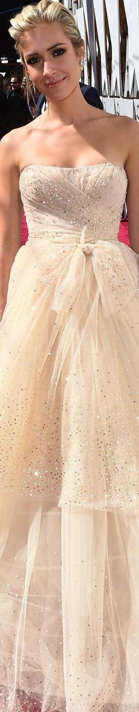 Kristen Cavallari 2018 Oscars