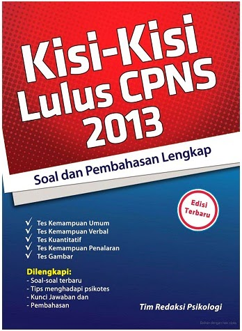 Dan ebook gratis download lengkap