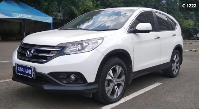 Harga Jual Beli Mobil Bekas Indonesia yang Berkualitas