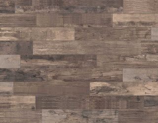 Floor & Wall tiles DOLPHIN Oak