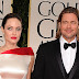 Angelina Jolie and Brad Pitt : a wedding in the open sea?