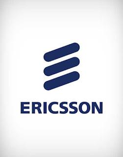 ericsson vector logo, ericsson logo vector, ericsson logo, ericsson, ericsson logo ai, ericsson logo eps, ericsson logo png, ericsson logo svg