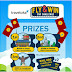 Jom sertai Traveloka Fly & Win CNY Contest