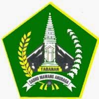 Gambar untuk Hasil Tes Kompetensi Dasar (TKD) CAT CPNS 2014 Kabupaten Tabanan