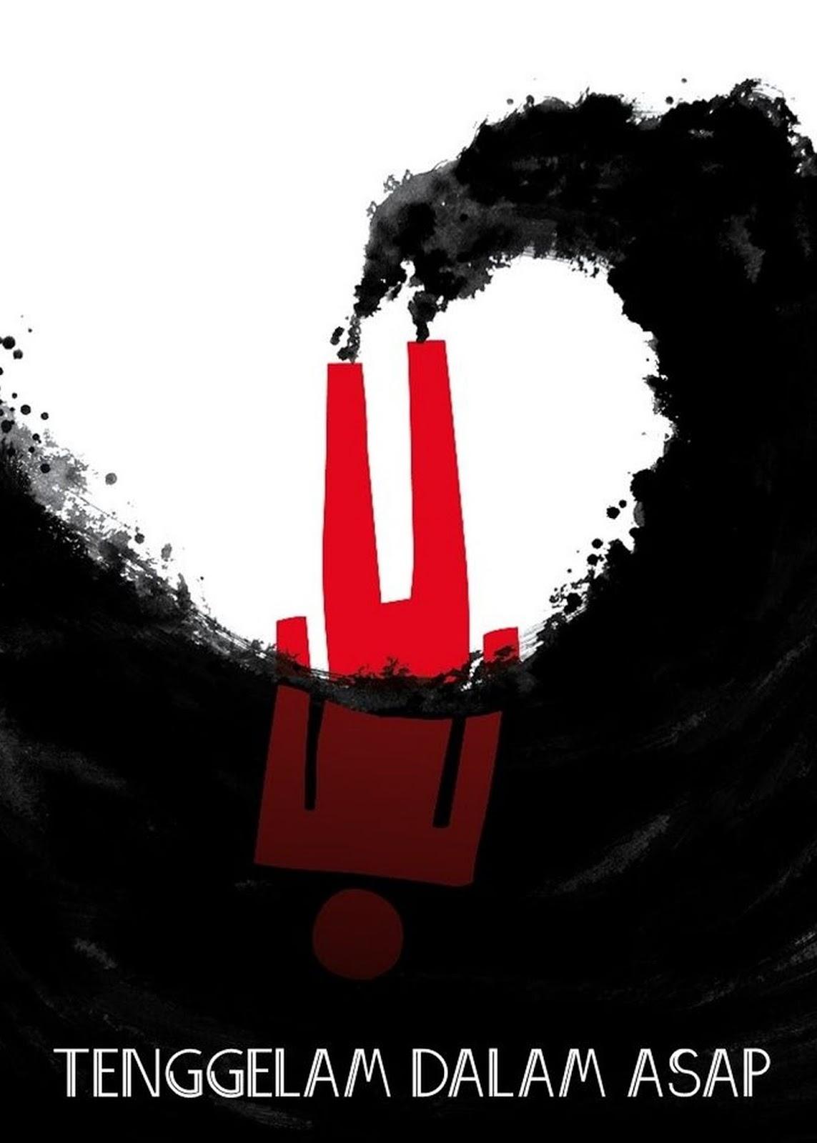 Poster Adiwiyata SMA N 1 Ngawen | iamdluhansa