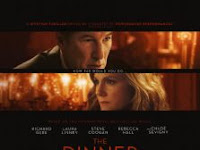Download Film The Dinner (2017) Full HD Subtitle Indonesia