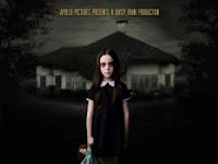 Download Film Rumah Belanda (2018) Full Movie