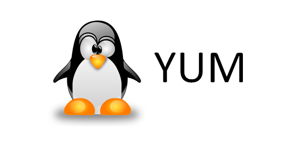 Red Hat Enterprise Linux 7: Local YUM server installation