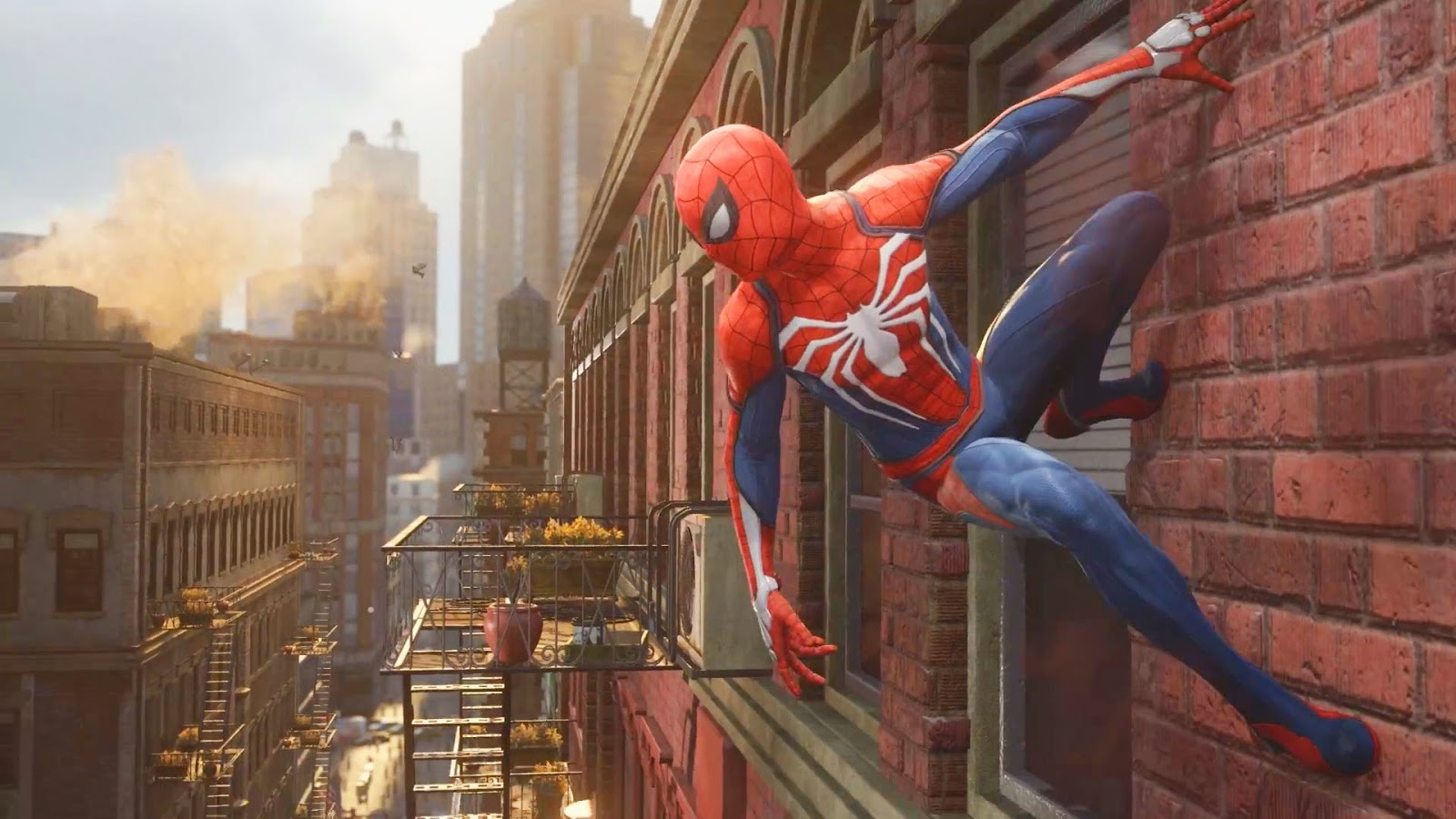 Download Spider Man Best Homecoming Game Mdo On Android in