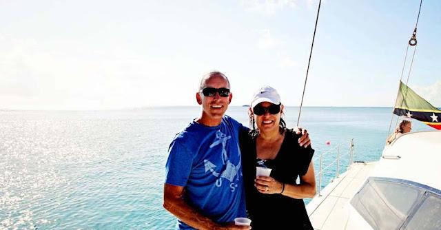 boating-in-miami