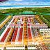 Hera Complex Riverside - Định Vị Giá Trị Tương Lai