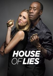 House of Lies Temporada 5×08