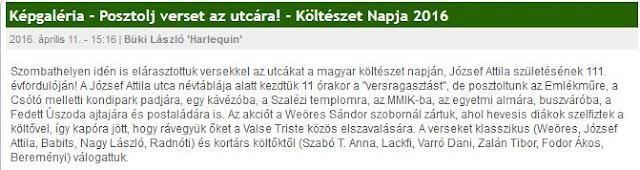 http://vaskarika.hu/galeria/kepek/5013/