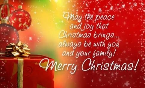 Image result for free pictures of families at christmas