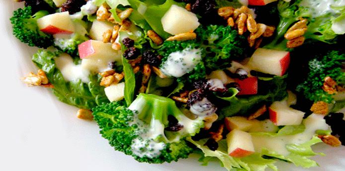 Receta de ensalada de manzana y piña✅la guarnición perfecta para cualquiera de tus platos y degustar en cualquier ocasión, fácil, rápida, sana, nutritiva, refrescante.