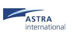 Lowongan Kerja di Astra International, Desember 2016