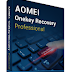AOMEI OneKey Recovery 31% Discount Coupon+Free Lifetime Upgrades