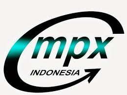 PT. MPX INDONESIA