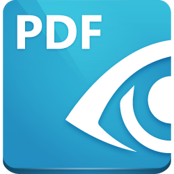 PDF-XChange Viewer PRO Portable