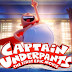 Captain Underpants 2017 720p Full HD DowNLoaD