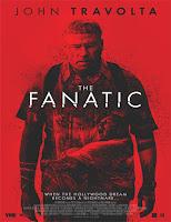 pelicula El fanático (2019)