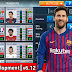 Dream League Soccer 2019 Mega MOD Apk v6.12 One Click Player Development