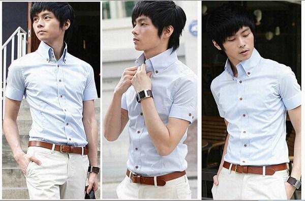 fashion XI ips2: Trend fashion baju korea