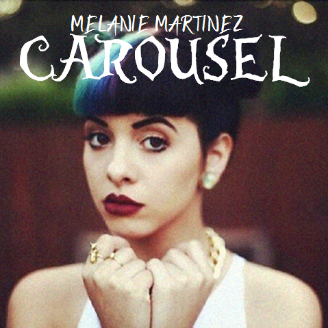 Melanie Martinez Roblox Song Ids Music Melanie Martinez