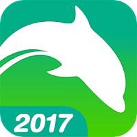 dolphin-browser-android-2017