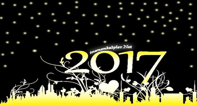 2017 Yılı