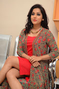 rashmi gautam new sizzling in red-thumbnail-14