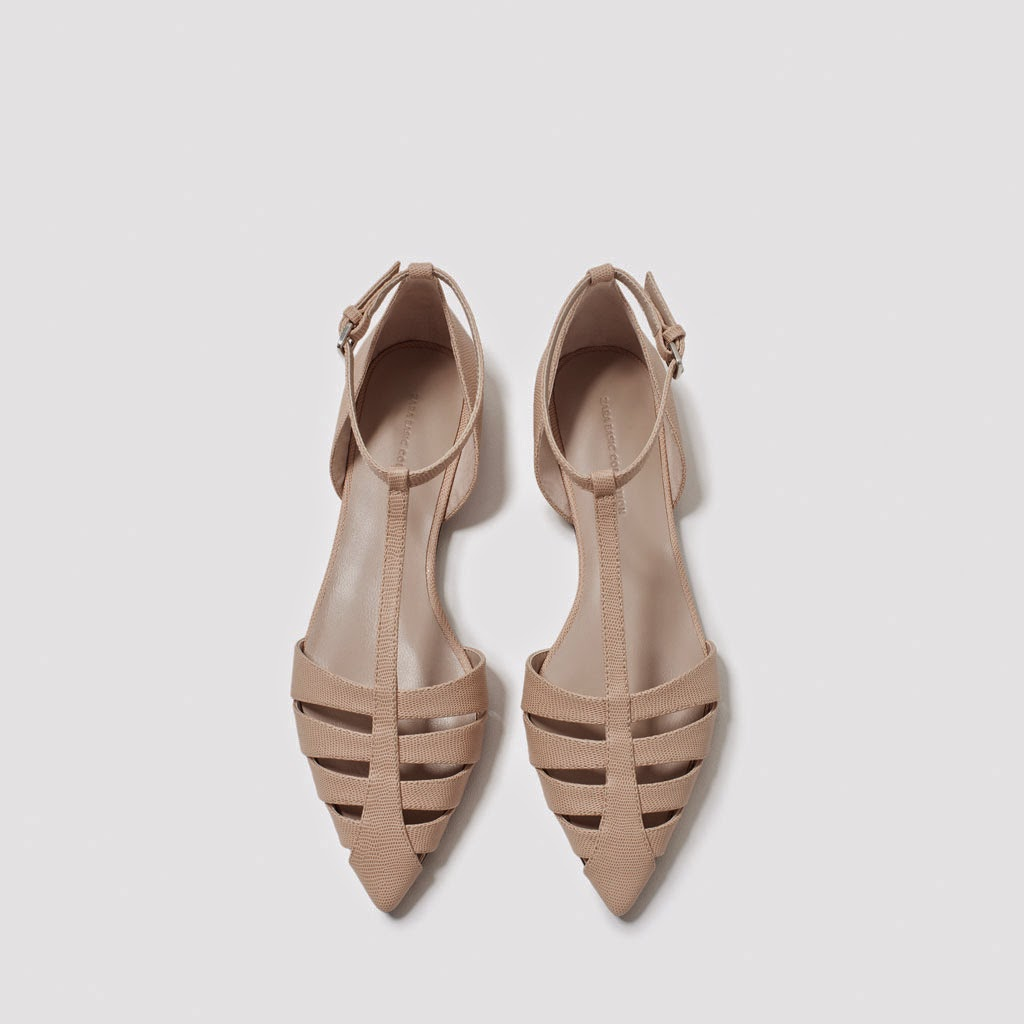 http://www.zara.com/tr/en/woman/shoes/view-all/pointed-flat-caged-sandals-c719531p2556503.html