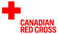 https://donate.redcross.ca/ea-action/action?utm_source=twitter&utm_medium=social&utm_campaign=NO-DM&ea.client.id=1951&ea.campaign.id=50639