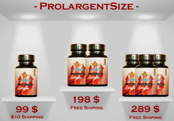 http://prolargentsize.com/order