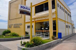 http://vnoticia.com.br/noticia/1785-homens-armados-assaltam-pedreiro-e-ajudante-na-praia-de-sossego