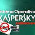 Kaspersky Lab lanza su propio sistema operativo de Máxima seguridad