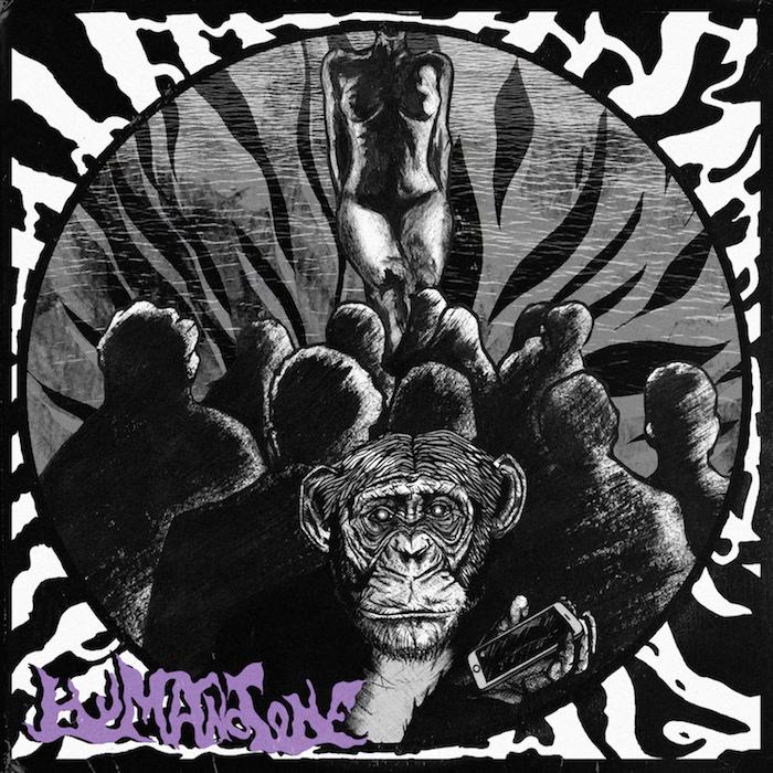 Stoner rock albums download | Best stoner  2019-03-25
