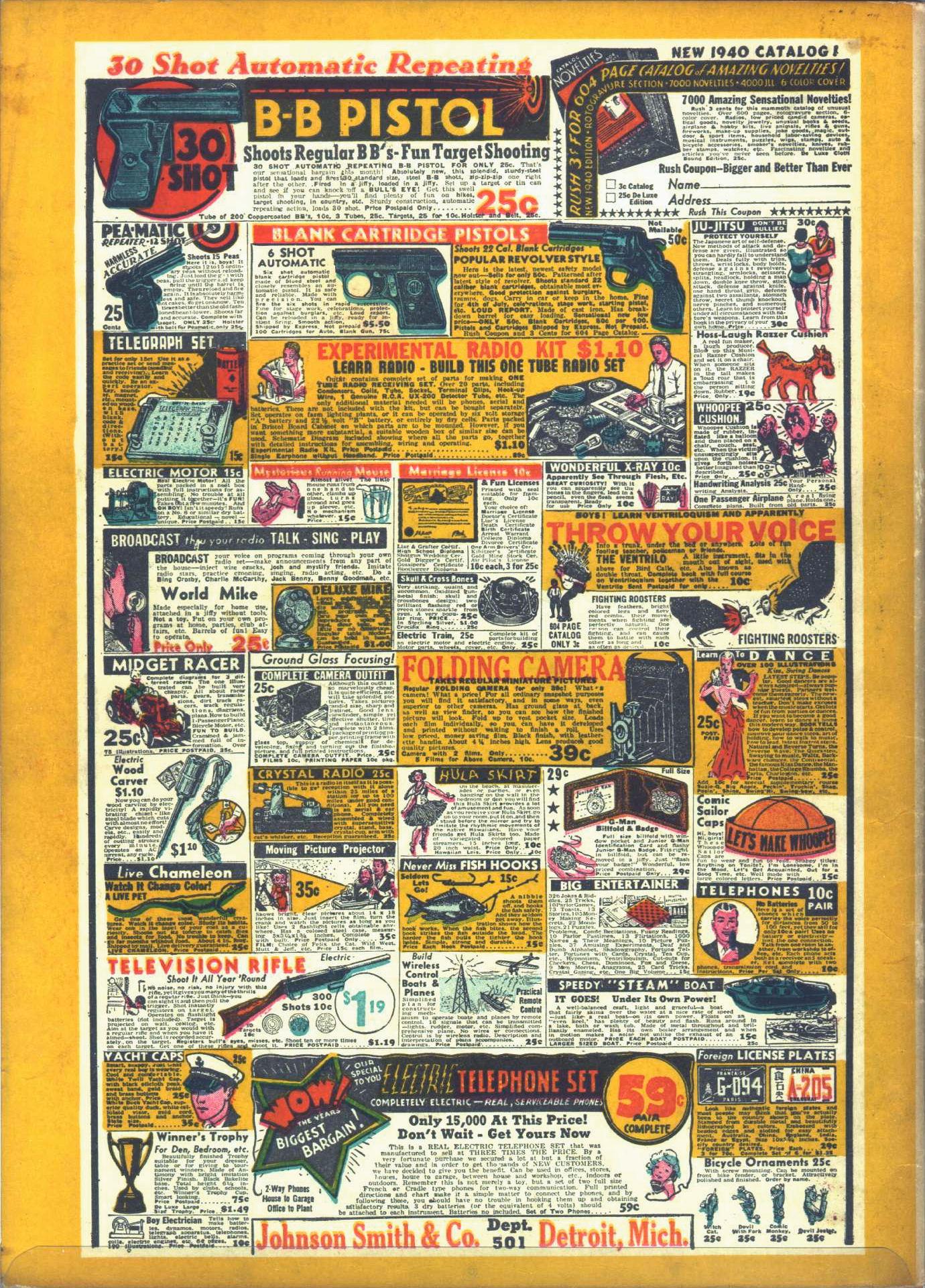 Action Comics (1938) 20 Page 68