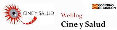 http://cineysalud.blogspot.com.es/p/blog-page.html