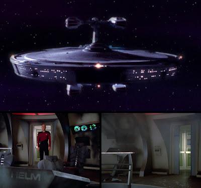 USS Stargazer