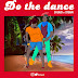 Do the Dance (Oxlaid x Steam) mp3 download
