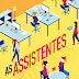 "Topseller | ""As Assistentes"" de Camille Perri"