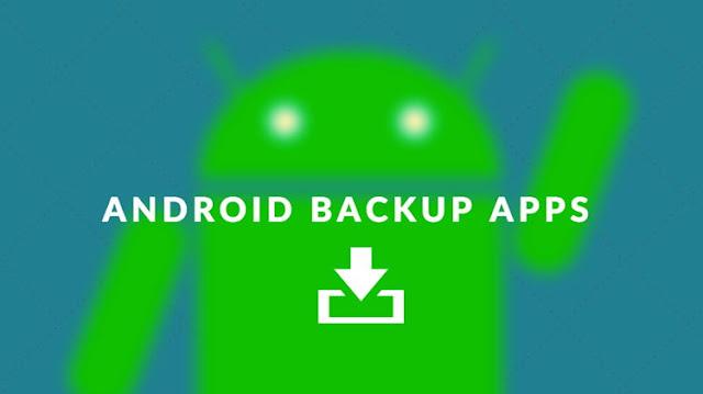android-inilah-aplikasi-terbaik-untuk-backup-data-di-smartphone-agan