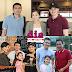 Tonton Dia [2017]Lakonan  Janna Nick, Irwansyah, Adi Putra