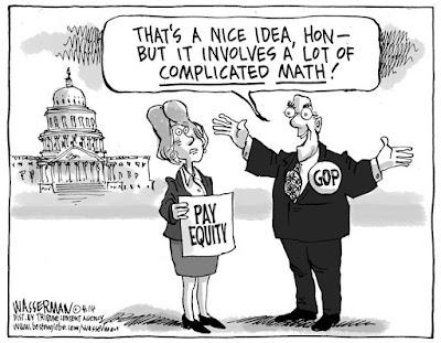 https://www.bostonglobe.com/opinion/2014/04/08/editorial-cartoon-pay-equity-paternalism/2F2ZAhEGJwb6H5FQp3W9eP/story.html