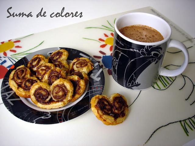 Palmeras-cacao-01